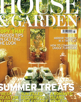 HAG_2007_AUG_1-cover