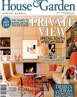 HG_SA-2009-07-01-cover