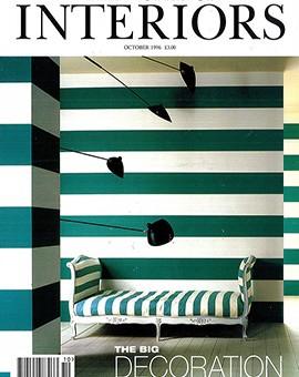 WOI-1996-10-01-cover