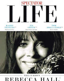 _th-Spectator-Life--cover
